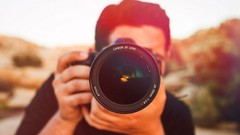 Photo of PHOTOGRAPHY MASTERCLASS: YOUR COMPLETE GUIDE TO PHOTOGRAPHY