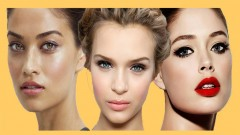 Photo of MAKEUP: EFFORTLESS MAKEUP FOR REAL WOMEN