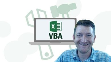 Photo of Master Microsoft Excel Macros and Excel VBA