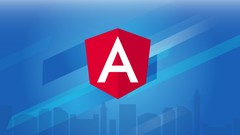 Photo of ANGULAR 8 (FORMERLY ANGULAR 2) – THE COMPLETE GUIDE