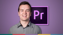 Photo of PREMIERE PRO CC FOR BEGINNERS: UPDATED FOR 2018!