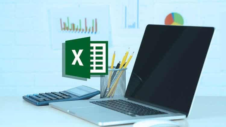 Photo of EXCEL FORMULAS & FUNCTIONS – FIND ANSWER IN YOUR EXCEL DATA