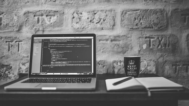 Photo of C++ PROGRAMMING BASICS