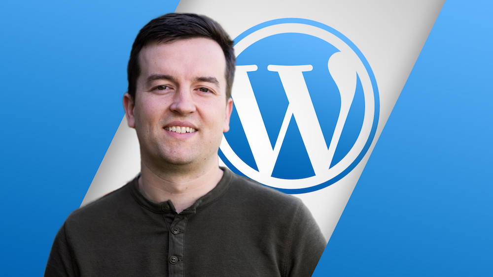 Photo of WORDPRESS FOR BEGINNERS: CREATE YOUR OWN WORDPRESS WEBSITE