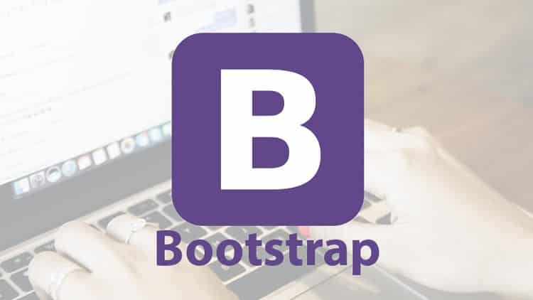 Photo of BOOTSTRAP (NO CODING) BUILD BOOTSTRAP WEBSITES THE EASY WAY!