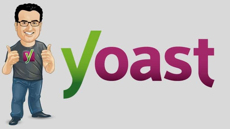 Photo of WORDPRESS SEO – THE COMPLETE YOAST SEO PLUGIN TUTORIAL