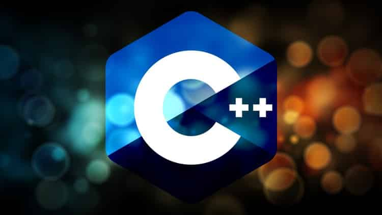 Photo of DESIGN PATTERNS IN MODERN C++