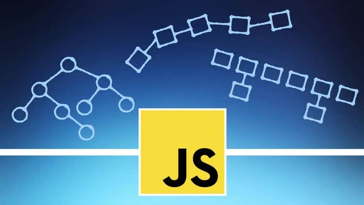 Photo of LEARNING DATA STRUCTURES IN JAVASCRIPT FROM SCRATCH
