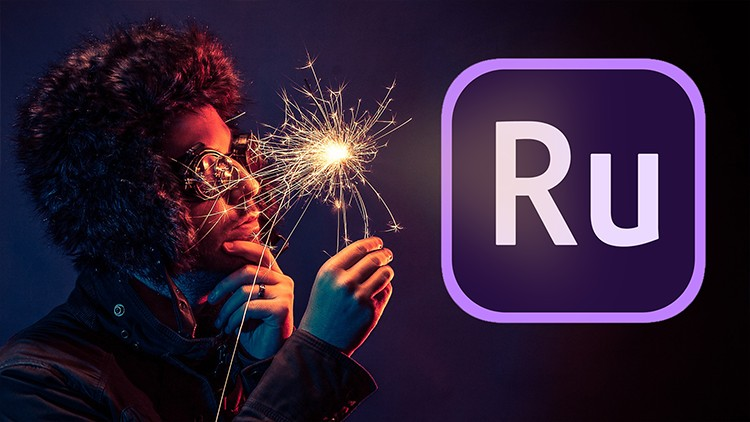 Photo of ADOBE PREMIERE RUSH: EDIT YOUR YOUTUBE VIDEOS IN AN EASY WAY
