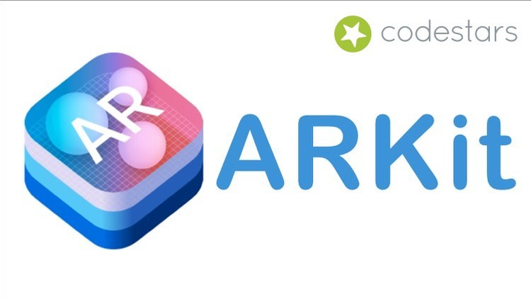 Photo of THE COMPLETE ARKIT COURSE – BUILD 11 AUGMENTED REALITY APPS