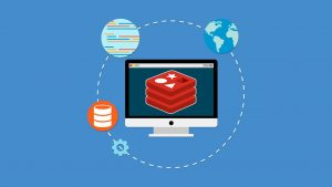 LEARN REDIS FROM SCRATCH