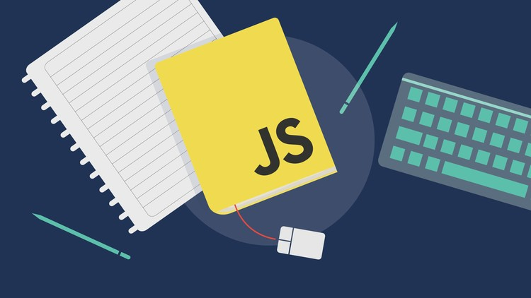 Photo of JAVASCRIPT – THE COMPLETE GUIDE 2020 (BEGINNER + ADVANCED)