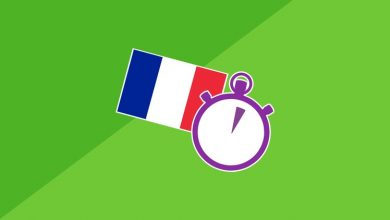 Photo of 3 MINUTE FRENCH – COURSE 1 | LANGUAGE LESSONS FOR BEGINNERS