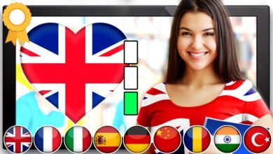 Photo of COMPLETE ENGLISH COURSE: LEARN ENGLISH LANGUAGE | BEGINNERS