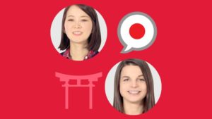 LEARN JAPANESE FOR BEGINNERS: THE ULTIMATE 100-LESSON COURSE