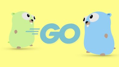 Photo of GO (GoLang): The Complete Bootcamp