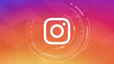 Photo of Instagram Marketing 2020: Complete Guide To Instagram Growth