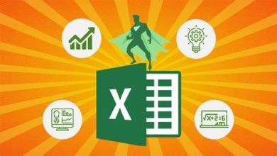 Photo of Zero To Hero In Microsoft Excel: Complete Excel Guide 2020