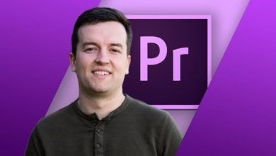 Photo of Premiere Pro CC For Beginners: Video Editing In Premiere