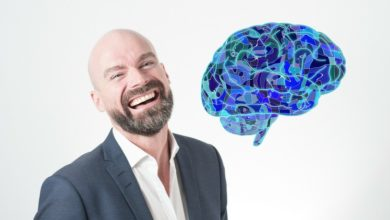 Photo of Neuroplasticity: Neuroscience Synthesis To Rewire Your Brain