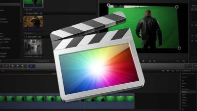 Photo of The Complete Final Cut Pro X Video Editing Crash Course