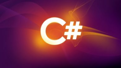Photo of C# Basics For Beginners: Learn C# Fundamentals By Coding
