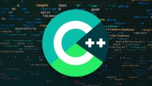 C++ PROGRAMMING STEP BY STEP FROM BEGINNER TO ULTIMATE LEVEL UDEMY COURSE FREE DOWNLOAD