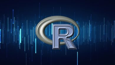 Photo of R Programming A-Z™: R For Data Science With Real Exercises