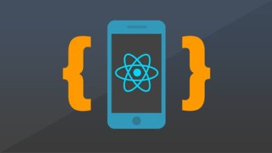 Photo of React Native – The Practical Guide [2020 Edition]
