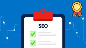 SEO Training 2020: Beginner To Advanced SEO | Google SEO #1