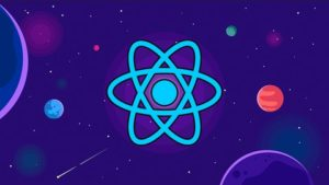 React - The Complete Guide with React Hook Redux 2020 in 4hr