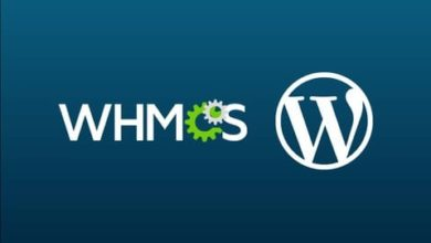 Photo of How To Create A Web Hosting Business – WHMCS Tutorial