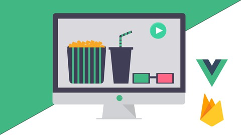 Vue.js: Learning the basics by building a movie web app