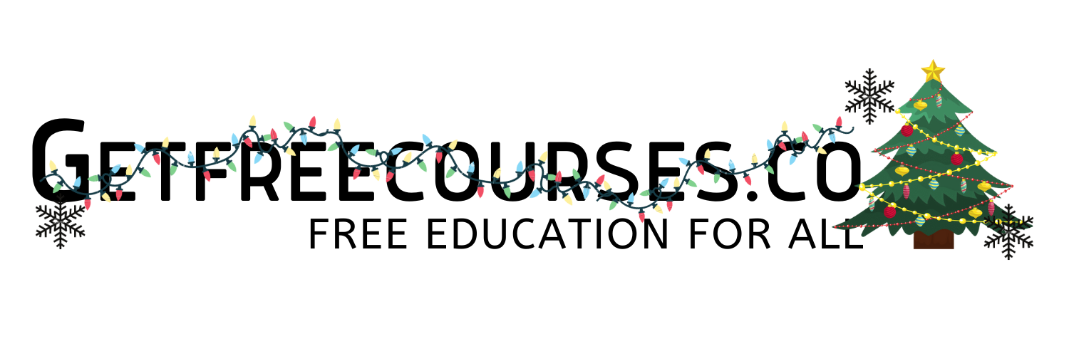 GetFreeCourses.Co