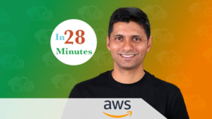 AWS Solution Architect Associate - Step by Step - 2021