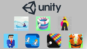 The Ultimate Hyper-Casual Guide With Unity