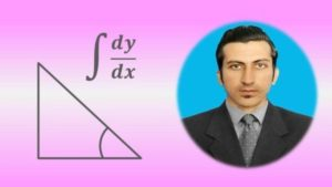 Learn Calculus 2 & 3 from scratch to Advanced