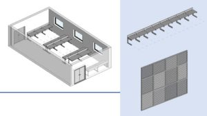 Revit Families - From Beginner to Pro