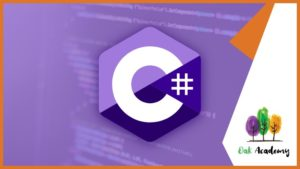 C# OOP: C# Object Oriented Programming on Real C# Projects
