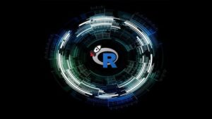 R for Data Science: Your First Step as a Data Scientist