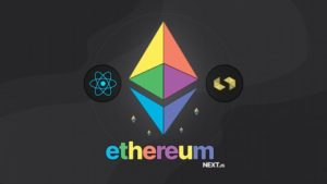 Solidity & Ethereum in React (Next JS): The Complete Guide